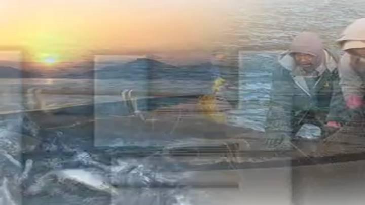 (03/21 방영) 물의날 특집 바다목장 아쿠아컬처