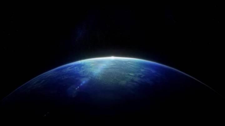 (05/23 방영) 글로벌 대기획 위대한 비행 1부 – 날아서 달까지