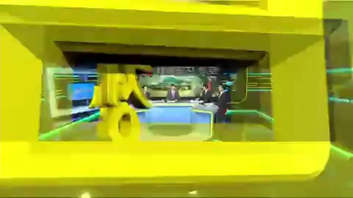(01/03 방영) KNN 새해특집 새 정부에 바란다