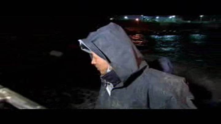 (05/03 방영) 창사10주년특별기획<新 어부사시사> 7.바다의양반 대구(大口)가 돌아온다