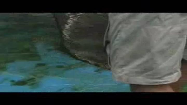 (06/06 방영) 창사10주년특별기획<新 어부사시사> 26. 서해안의 황금물고기 황복