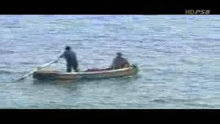 (06/13 방영) 창사10주년특별기획<新 어부사시사> 29. 바다에 살으리랏다 전통어로