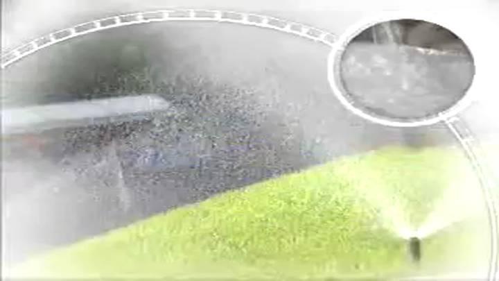 (03/22 방영) 세계 물의 날 특선다큐 다시보는 생명의 자원 물