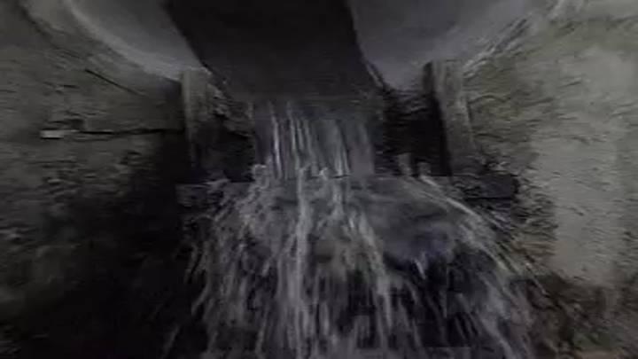 (03/22 방영) 2005 물의 날 특집 – 생명을 위한 물, 물은 생명입니다