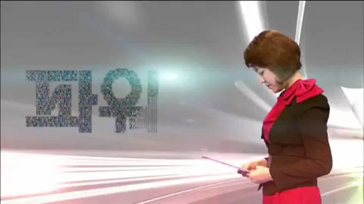 (03/31 방영) 홍준표 경남도지사