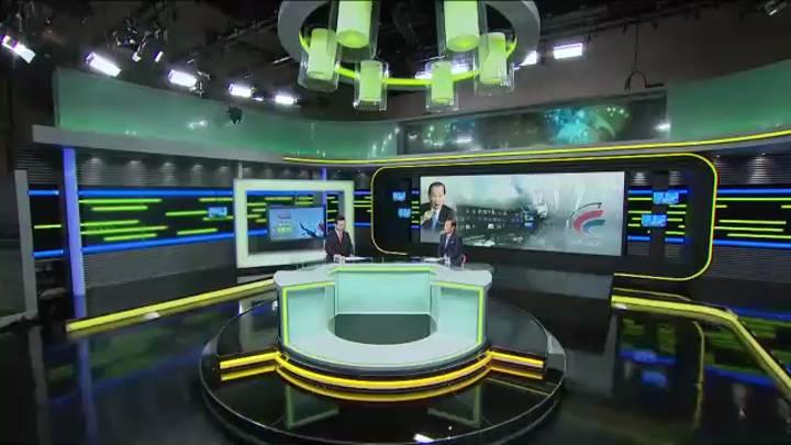 (06/02 방영) 지역민방초청 이경재 방송통신위원장 특별대담