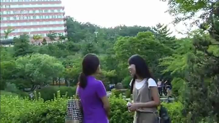 (08/23 방영) 특집 2014 지역대학을 가다 – 동의대학교