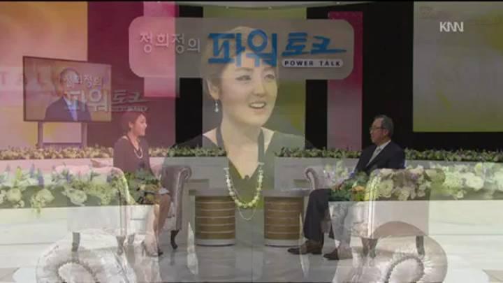 (10/20 방영) 이장호 전 BS금융지주 회장, 이갑준 부산시 문화체육관광국장