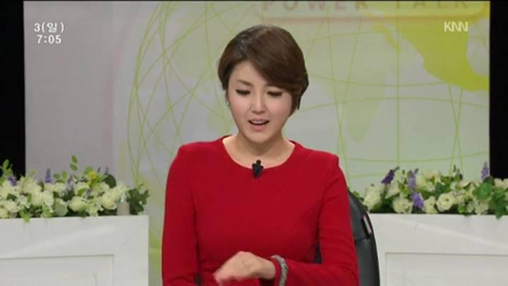 (11/03 방영) 김희정, 민홍철, 김도읍 국회의원