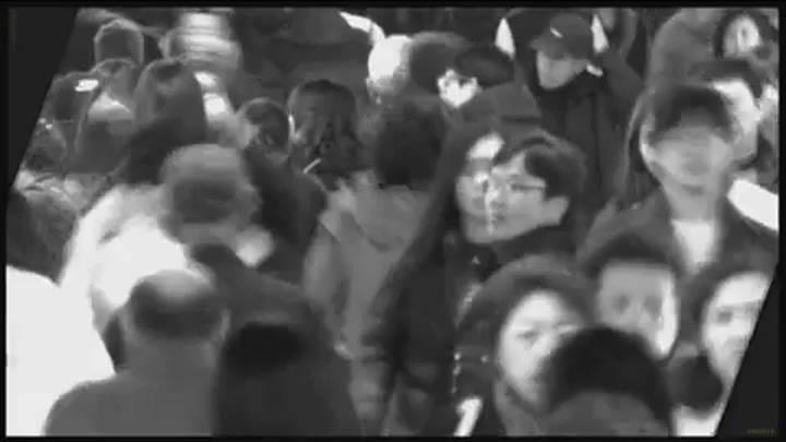 (01/05 방영) 허남식 부산시장