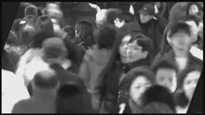 (01/26 방영) 조성제, 최충경 부산경남상의회장
