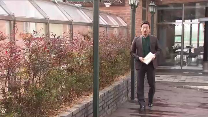 (02/04 방영) 2월 4일 방송(전상수 전 부산여성가족개발원장)