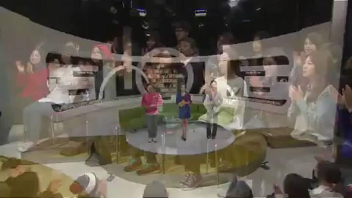 (03/04 방영) 2014 키워드 특강 3부작 제2강 김옥상 대상운수 회장 마음을 훔치는 사람