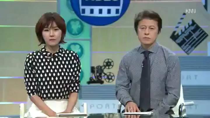 (04/26 방영) 724회 그랜드 피아노/ 역린/ 카핑 베토벤