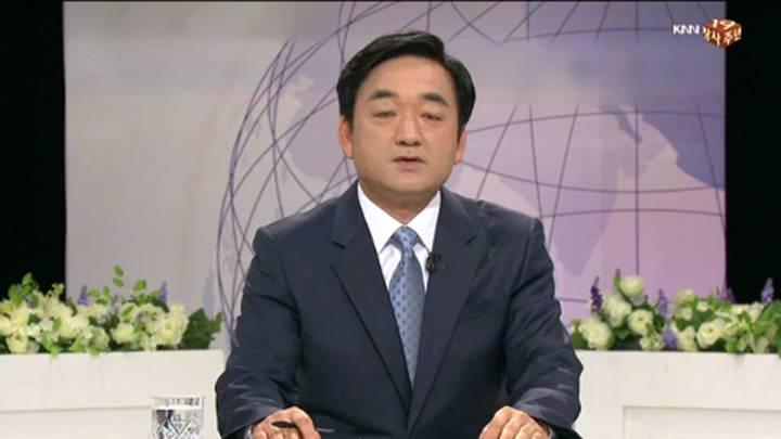 (05/11 방영) 6.4지방선거 토론