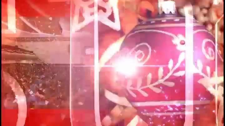 (12/25 방영) 성탄특집 온누리에 소통과 평화를 (생방송)