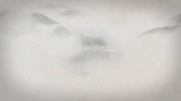(01/18 방영) 9부 강원남도, 산해를 품다