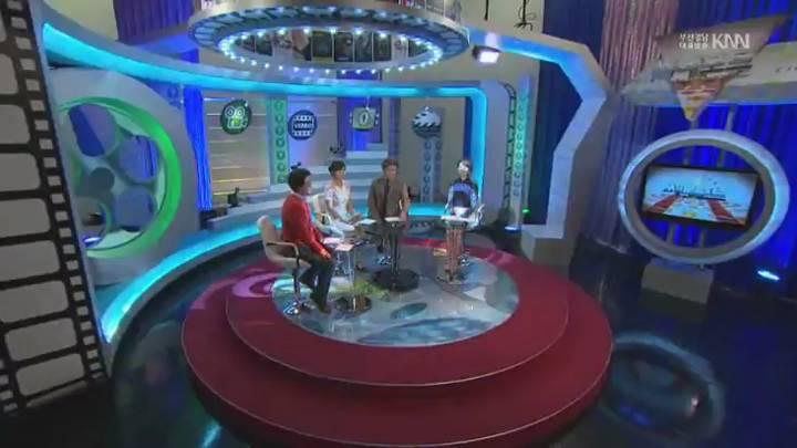 (02/07 방영) 764회 조선명탐정: 사라진 놉의 딸 / 모데카이 / 헬머니