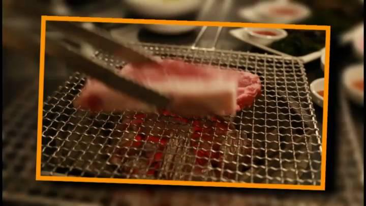 도전 맛 – 제주 흑돼지 (03/12 목 방송)