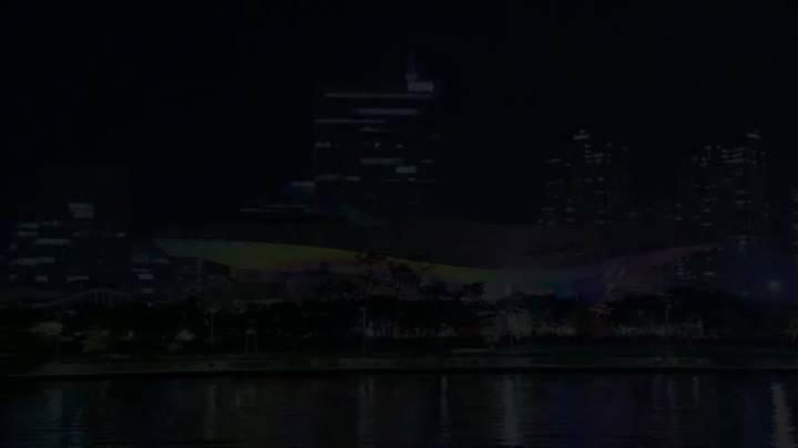 (03/28 방영) 전국 TOP 10 가요쇼