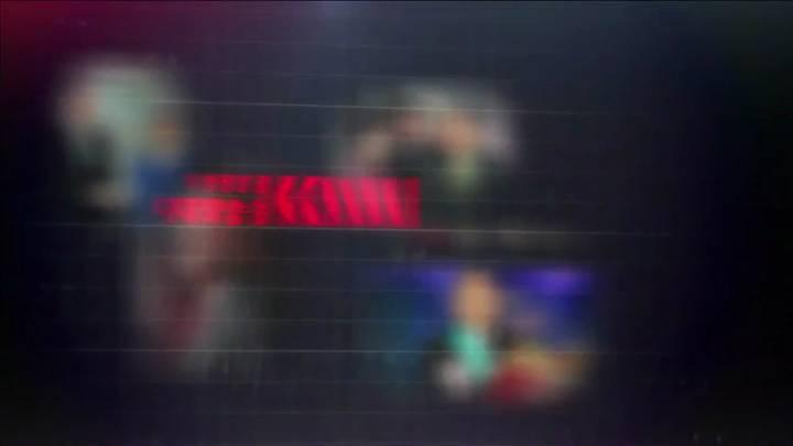 (05/11 방영) [KNN포럼]강병중 KNN회장 개막사