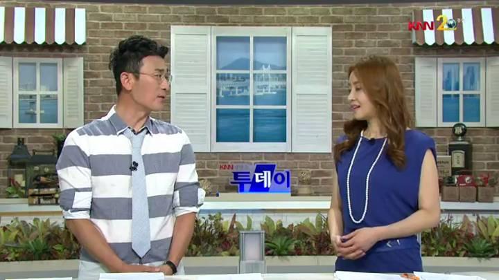(05/29 방영) 미프로젝트, 에스테틱, 메기잡이, 예정화의피트니스, 테마맛집-국제시장맛집
