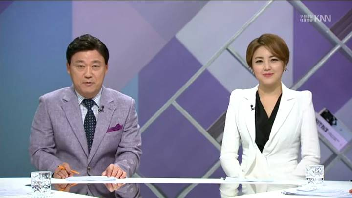 (06/28 방영) 김석준 부산교육감, 박종훈 경남교육감