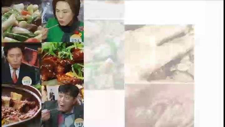 신상맛집 123호점 퓨전짬뽕 (07/01 수 방송)