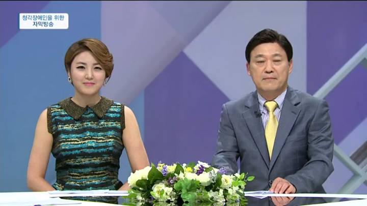 (07/05 방영) 서병수 부산시장
