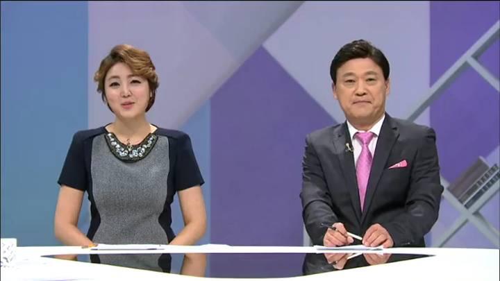 (07/19 방영) 김장실 국회의원/ 금난새 지휘자