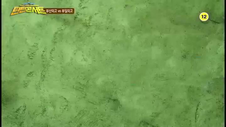 [예고-틴틴콘서트-부산외고vs부일외고]