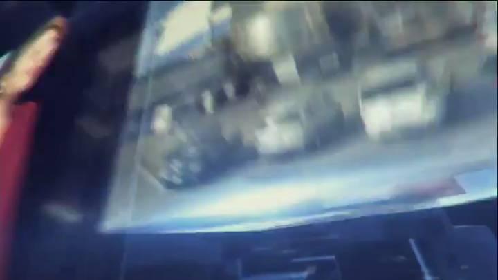(08/23 방영) 파워토크