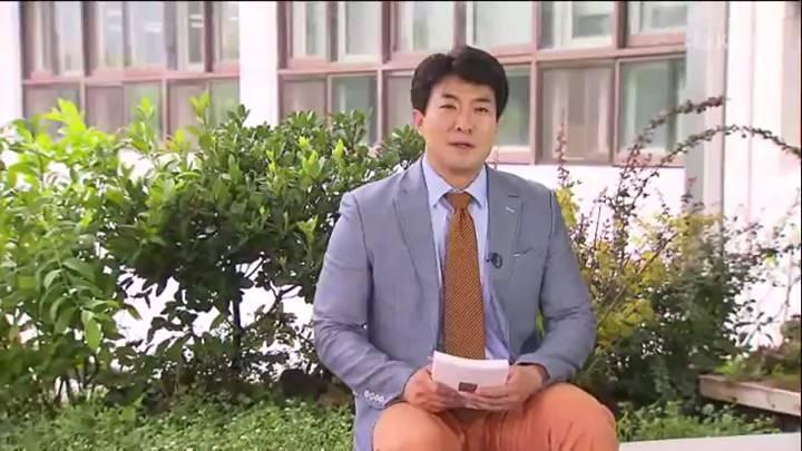 (09/06 방영) 9월 06일 방송(박종훈 경남교육감)