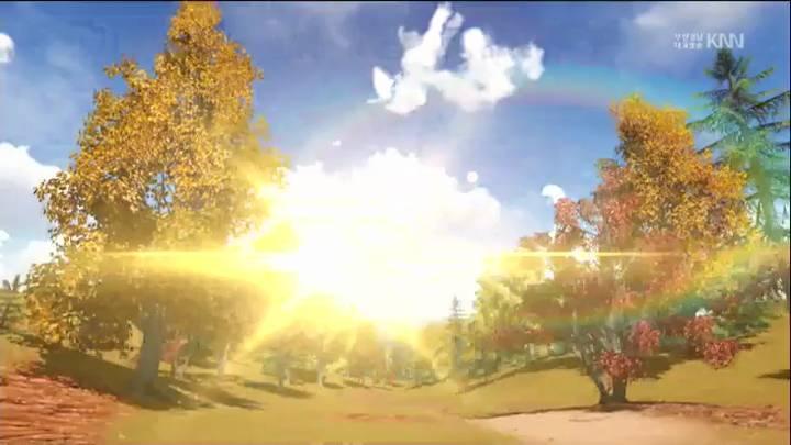 뉴스아이 날씨 10월6일(화)