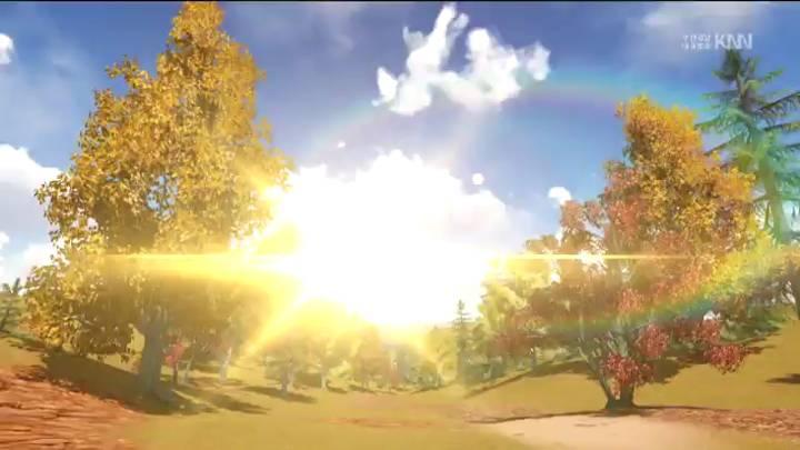 뉴스아이 날씨 10월9일(금)