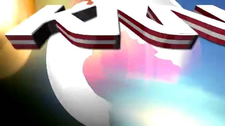 (12/17 방영) 경남투데이