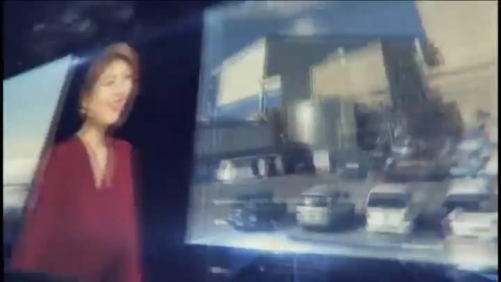 (01/10 방영) 파워토크 – 서병수 부산광역시장