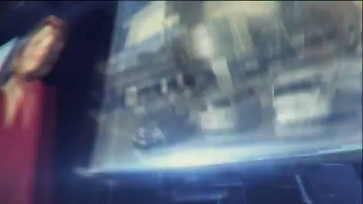 (01/17 방영) 파워토크 (홍준표/경남도지사)