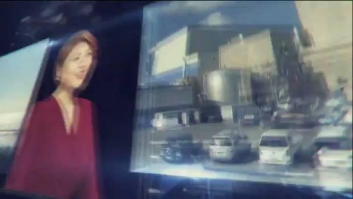 (01/24 방영) 파워토크 – (김익중 동국대 의대 미생물학 교수 / 박헌휘 단국대 원자력 융합 석좌교수)