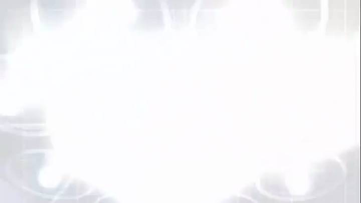 (01/24 방영) 메디컬 24시 닥터스