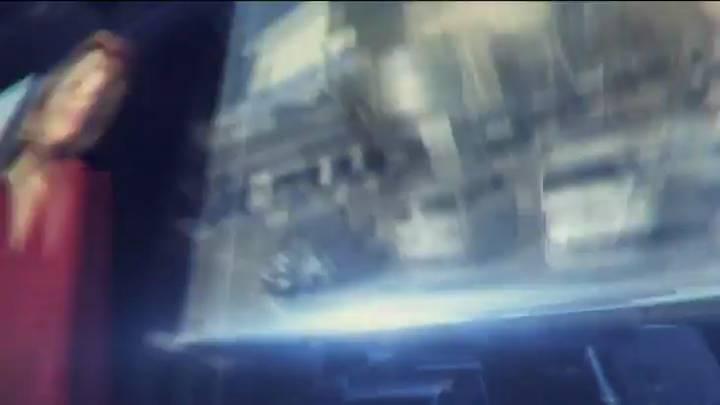 (02/07 방영) 파워토크 – (김영춘/더불어민주당 부산시당위원장 , 박민식/새누리당 부산시당위원장)