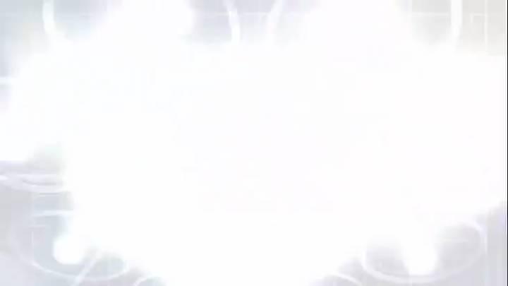(02/14 방영) 메디컬 24시 닥터스