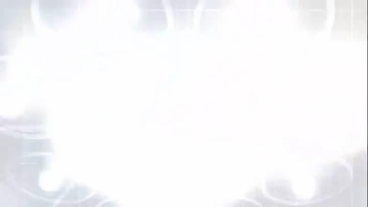(02/21 방영) 메디컬 24시 닥터스