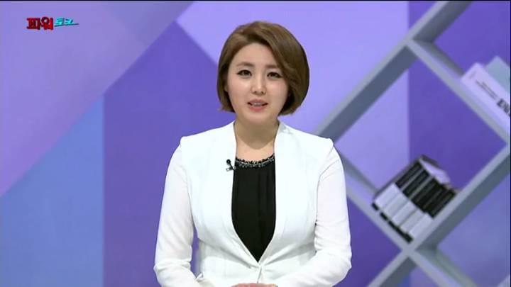 (03/13 방영) 파워토크 – (안상수/창원시장, 박정태/레인보우 희망재단 이사장)