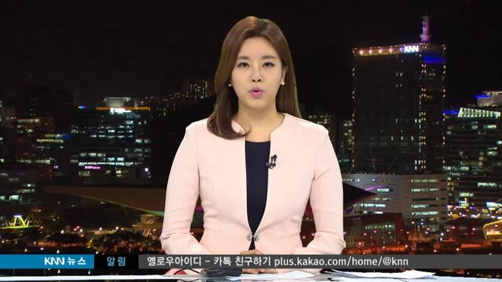 넥센월석문화재단 장학금 전달(촬영)