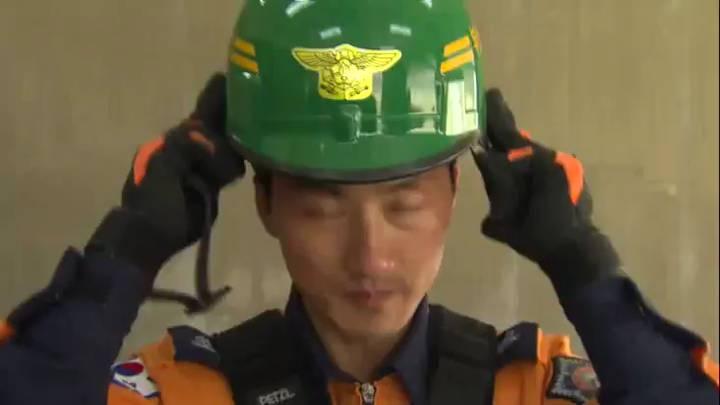 (03/29 방영) 영상뉴스
