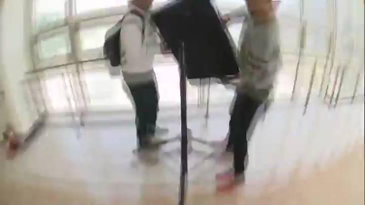 (03/30 방영) 영상뉴스