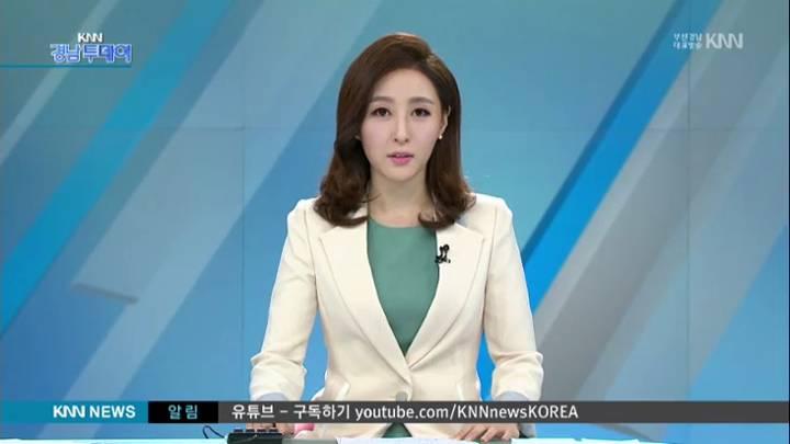 """""""바꿔달라"""" 투표용지 훼손 50대 입건"""