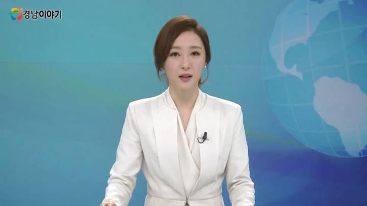 철교를 달리는 김해 낙동강 레일파크