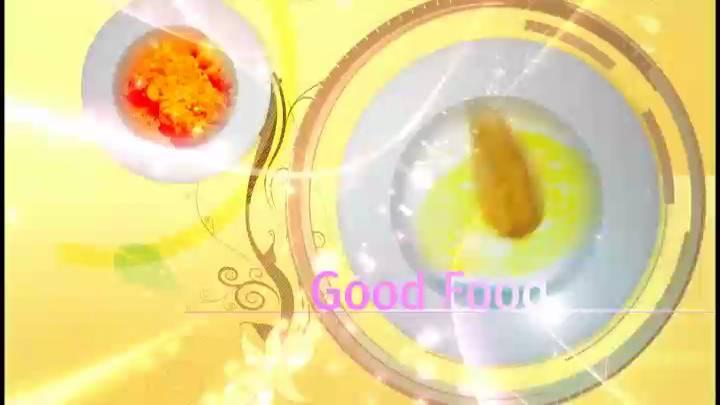 (05/04 방영) 맛있는 오늘